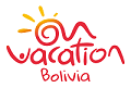 On Vacation Bolivia