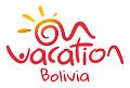 On Vacation Bolivia
